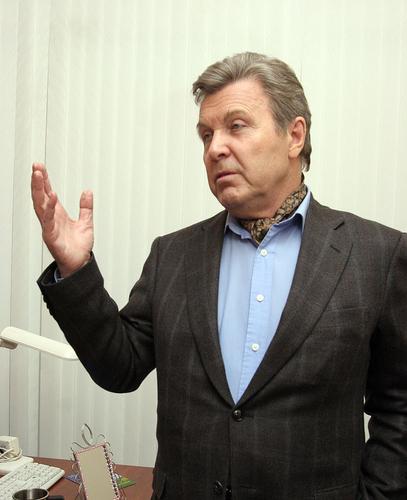 Лев лещенко день победы песни