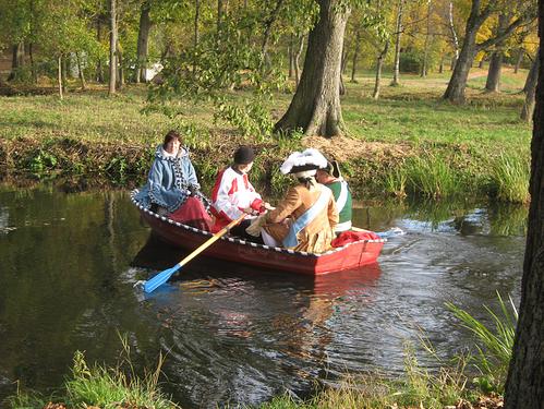 где можно покататься на лодке в спб чистошерстяная, легкая
